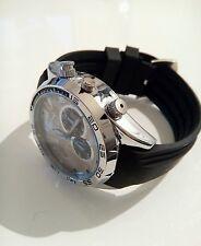 Nuevo 1920x1080p HD 8gb reloj pulsera ir Night Vision video Spy Cam reloj Watch