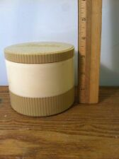 Vintage Aladdin Insulated Thermo Jar Soup Food Thermos #7000