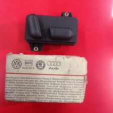 Audi A8 S8 D2, A6 S6 RS6 C5 Allroad  Electric  SEAT  SWITCH   BLACK  4B0959766