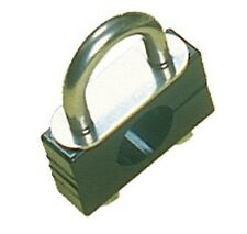 Stanchion Mounted Spinnaker Pole Bracket - for 25mm Diameter Stanchion 15.71