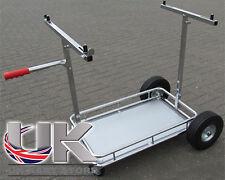 OTK Optik 4-rad Go-Kart Wagen mit regal UK Kart STORE