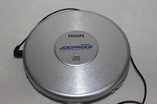 PHILIPS  AX2330/00  DISCMAN  Personal CD  Player