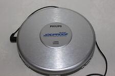 PHILIPS ax2330 / 00 DISCMAN Personal Lettore CD