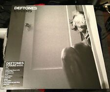 Deftones - Covers LP Vinyl GlassJAw, Korn, Linkin Park, Alice In Chains, Incubus