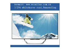 "changhong 42"" UHD smart LED TV with freeview plus 