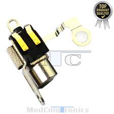 Apple iPhone 5 Vibration Motor Vibra Vibrator Vibrationsmotor Modul Flex Vib NEU