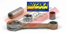Suzuki RM65 RM 65 (All) Mitaka Conrod kit Con rod Also KX60 & KX65