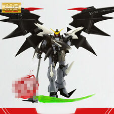 Dragon Momoko 1/100 MG 141 XXXG-01D GUNDAM DEATHSCYTHE Ver.Endless Waltz