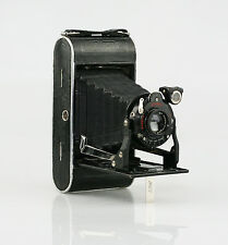 Dr. August NAGEL Vollenda No. 68 Folding Film Camera c.1929-32 (T102)