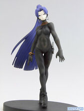 Fate/Zero Fate Assassin DXF Servant Figure Vol 3  Banpresto