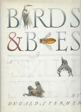 Birds & Bees: A Sexual Study