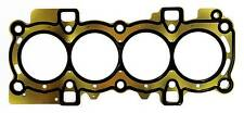 MLS CYLINDER HEAD GASKET-FORD FESTA WS,WT,WZ 1.5L,1.6L DURATEC 15,16 VCT 8/03-ON
