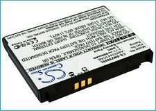 3.7V battery for Samsung SSGH-Z560V, SGH-A877, Gravity II T469, Behold SGH-T919