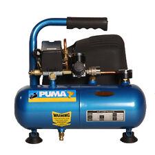 Puma 1-Gallon Mini Hot Dog Air Compressor