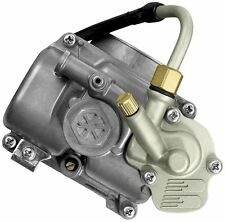 Boyesen - APC-3QS - Quick Start for Keihin FCR Carburetors