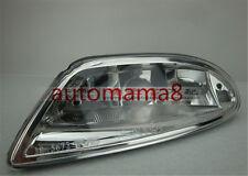 Fog Light assembly Left Side For Mercedes W163 ML320 ML350 ML430 ML500 New