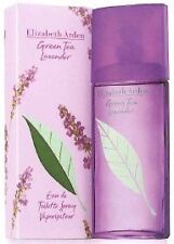 jlim410: Elizabeth Arden Green Tea Lavender for Women, 100ml EDT COD NCR/PAYPAL
