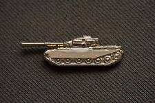 new Centurion tank pin badge, IDF RAAC RCAC WORLD OF TANKS WAR THUNDER RTR