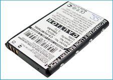 3,7 v Bateria Para Huawei Borde, U7520, ec5808, U8110, U7510, hiqq, C8000, U3100