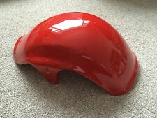 Honda ATC 70 Front Fibre Glass Fender Arch Guard Plastics K0 K1 73-74 Any Colour