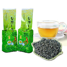 250g Organic Slimming Health Care Anti-Aging Taiwan Ginseng Oolong Tea New Witty