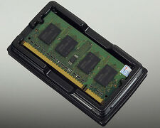 Samsung 1GB 2Rx8 DDR2 533 MHz PC2-4200 SO-DIMM laptop 200pin notebook memory ram