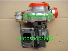 GT35 GT3582 T3 flange TurboCharger turbine .63 A/R .70 A/R compressor water&oil