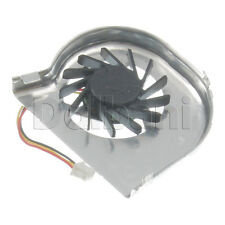 Internal Laptop Cooling Fan Acer Aspire One D150