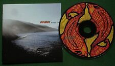 Incubus Morning View inc Circles & Blood on The Ground + CD