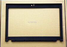 FOR IBM Lenovo Thinkpad X220 X220i X230 X230i 04W2186 04W1406 Bezel Cover
