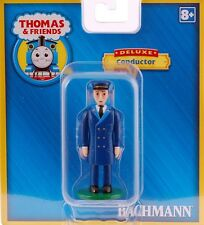 Bachmann HO Scale Train Thomas & Friends Accessory The Conductor 42445