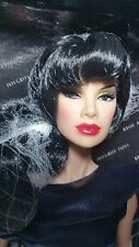 "Integrity 2016 Supermodel Convention ITBE Doll "" Always Sharp "" LE 300 NRFB Mint"
