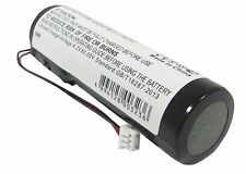 High Quality Battery for RCA Lyra Jukebox RD2780 MP3 Playme Premium Cell