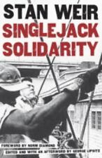 Singlejack Solidarity (Critical American Studies)