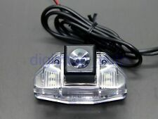 Night Vision NTSC/PAL Car Reversing Rear View Back up Camera For Honda CR-V CRV