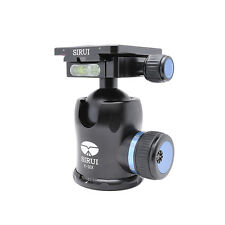 SIRUI K-30X Tripod Ball Head