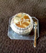 Cle De Peau Beaute Creme Intensive Eye Contour Cream Empty JAR Perfect condition