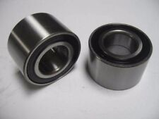 08-13 POLARIS RZR 800 Rear Wheel Bearing kit Replaces bearing #3585502,3514635