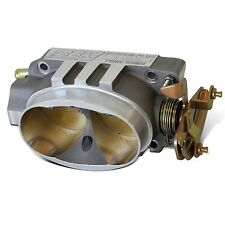 Drosselklappe BBK Performance 1540 Power-Plus Throttle Body 93 Camaro Firebird
