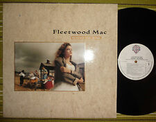 FLEETWOOD MAC, BEHIND THE MASK, LP 1990 CANADA EX/NM INNER/SL WARNER 92 61111