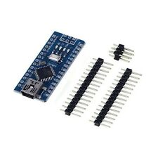 Useful Device for Arduino Nano V3.0 with ATMEGA328P Module Mini Module Board  OP