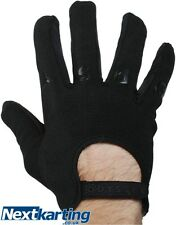 ODYSSEY TOM DUGAN GLOVES X LARGE  BLACK- BMX BIKE - NEXTKARTING -
