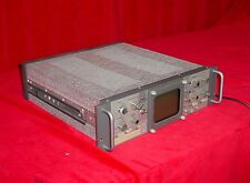 Tektronix 1480R Rackmount Waveform Monitor Amplifier