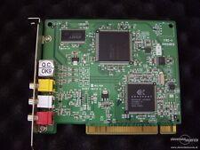 AVerMedia DVD EZMaker Pro PCI Captura A/V analogica