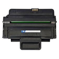 Compatible Ricoh 406212 Toner Cartridge for Aficio SP 3300D SP 3300DN SP 33