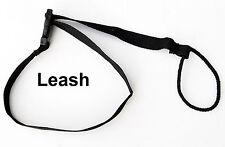 ORIGINALE ATOMIC Leash, NUOVO! pezzo di ricambio!