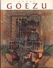 """ANDRE GOEZU, """" Episode """" - Collectif. Avant-propos de Roger Caillois  - BP"""