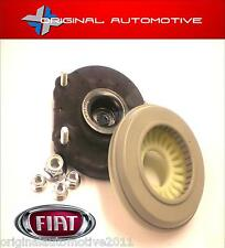 FITS FIAT FIORINO 09  FRONT LEFT  TOP STRUT MOUNTING & BEARING FAST DESPATCH
