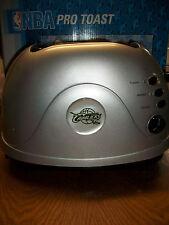 Cleveland CAVS Cavaliers MLB Team Logo Toaster  Pangea Pro Toast NEW