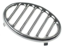 VW T1 Beetle Aluminium Chrome Horn Grill Bug 1952-72 Sold Individually Classic